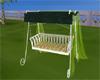 CaliStyle Swing