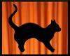 Falling Cat Deco