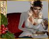 I~CoffeeShop Chat Pair 2