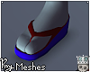 FMB Sandals