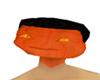 PumpkinHead Halloween