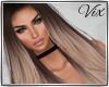 WV: Camile Ombre