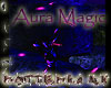 MagentaDemonAura