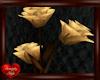 Te Heritage Roses