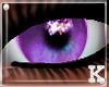 *K Purple