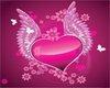 Innocent Heart  LG