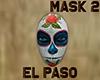 [M] EL PASO Mask 2