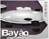 |JI| Bayao Daybed