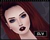 [SLY] BingbingFan21 Ruby