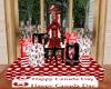 (Msg) Canada Day Throne