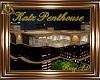 AD! Katz Penthouse