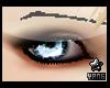 *Y* Crystal Eyes M