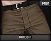 🔻Brijant Pants