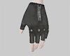 [NR]Biker Gloves