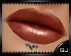 *GJ LipSet v2 - steele