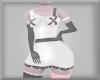 Vaggie Dress