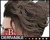 xBx - Cliff -Derivable