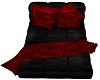 ani,kiss & sleep bed