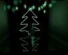 GREEN CHRISTMAS (KL)