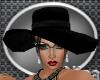 (VF) Serenity3 Hat