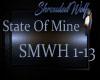 ~State of Mine~