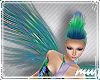 !Hummingbird Wings