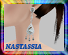 (Nat) Gems Earrings