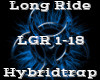 Long Ride -Hybridtrap-