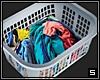Laundry Basket  -2-
