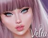 Velia Head