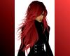 Scarlet Red Tessa