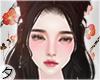 ♡Hong Ye