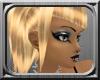 [D] Lillith HL Lt Blonde