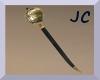 ~Pirate Sword M/F