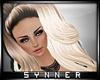 SYN!Imogene-Chai