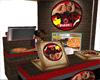 Dapper Pizzeria