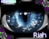 M/F Jade eyes