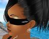 MOH sunglasses