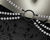 Dark Pearl Belt