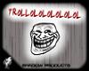 $Troll$