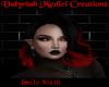 {VM} Emily Wrath