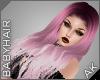 ~AK~ Kira: Rose Pink