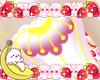 S! Mahou Shoujo Top