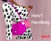 NetV1- Handbag