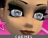 [V4NY] Carmel Olive