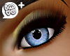 IMVU+ F Eye Blu 1