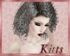 Kitts* Bl Tabby Brittney