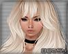 !b Yaeletta Blonde