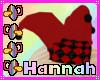 Kids Harley Quinn Hat