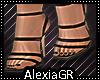 [A] Oneira Heels